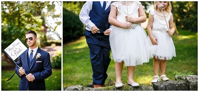 Lancaster-Wedding-Photographer_0020