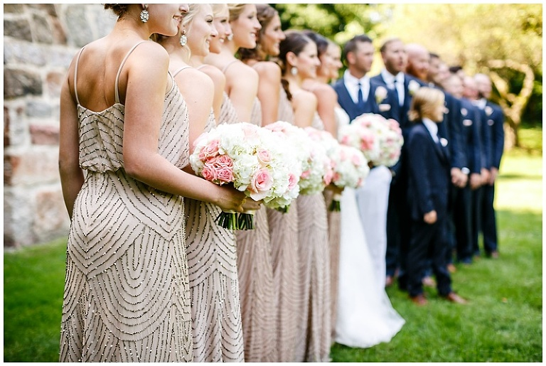 Lancaster-Wedding-Photographer_0021