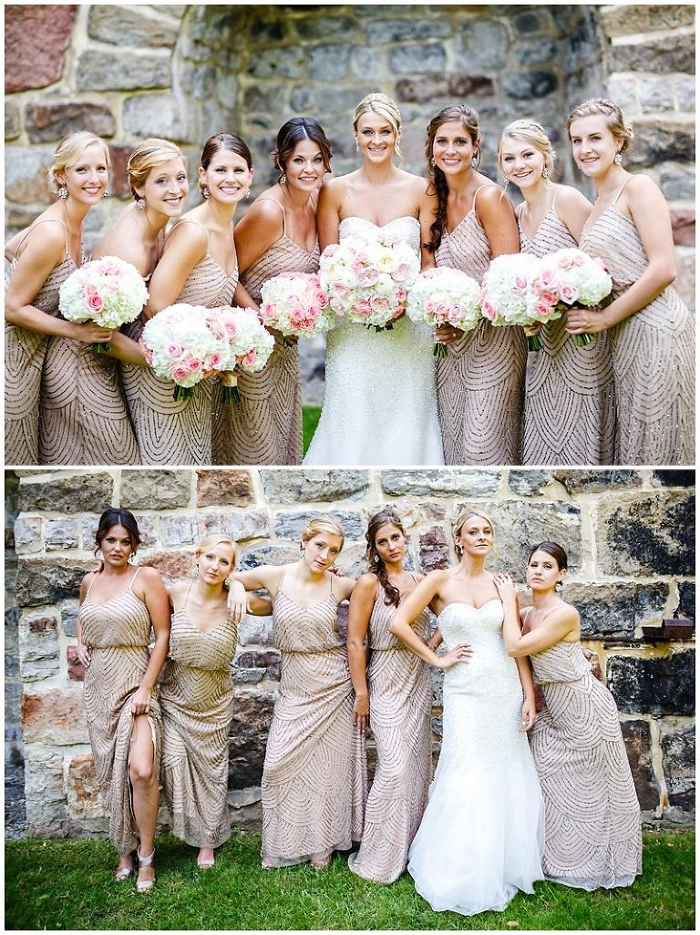 Lancaster-Wedding-Photographer_0022