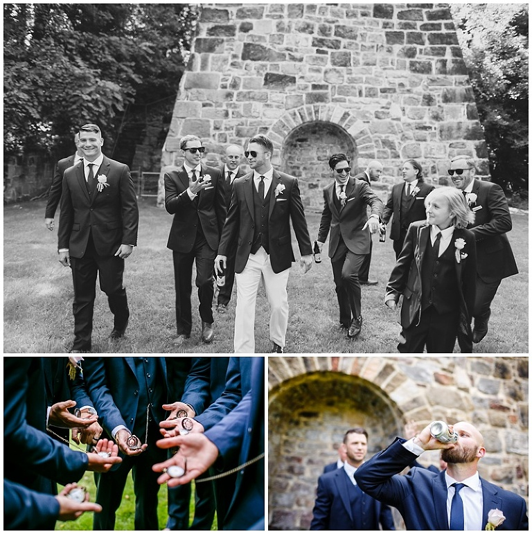 Lancaster-Wedding-Photographer_0023