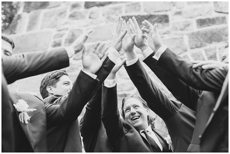 Lancaster-Wedding-Photographer_0024