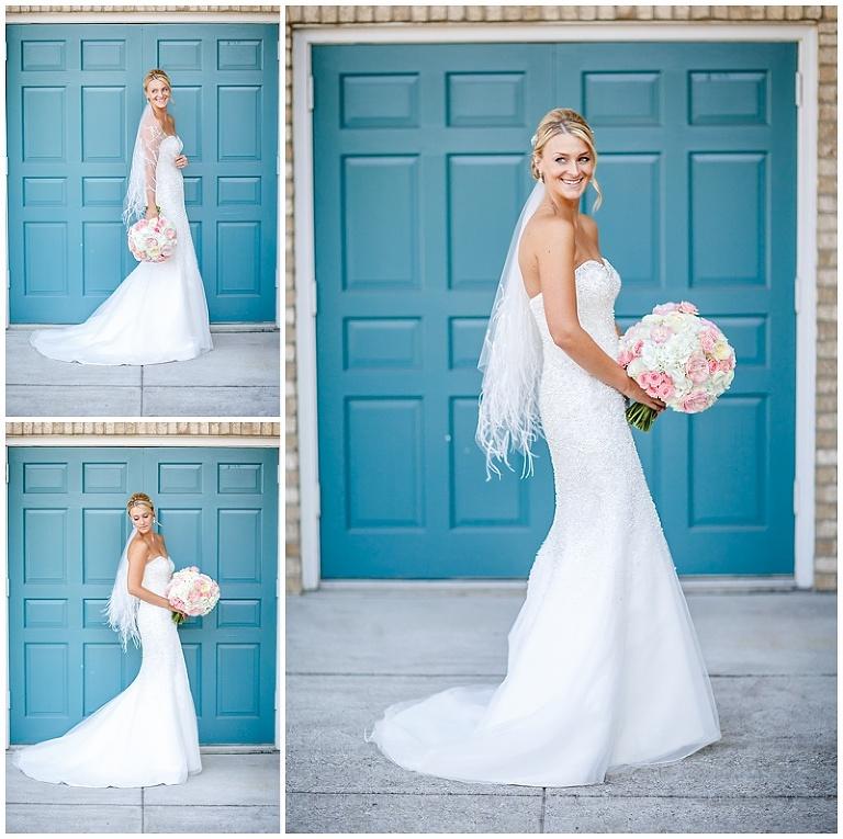 Lancaster-Wedding-Photographer_0025