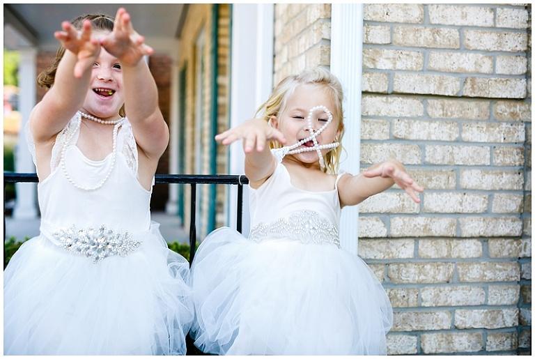 Lancaster-Wedding-Photographer_0026
