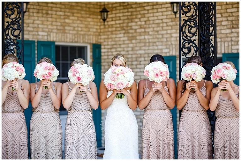 Lancaster-Wedding-Photographer_0027