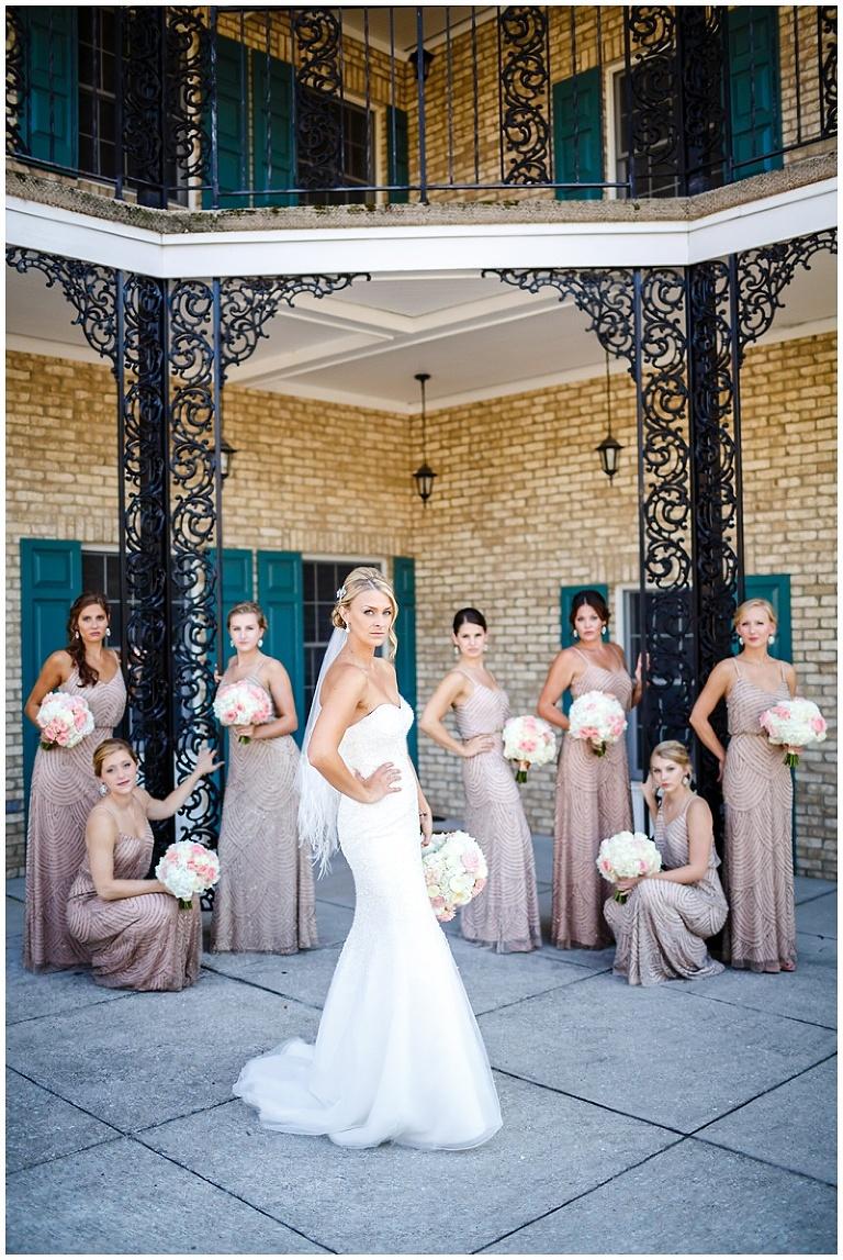Lancaster-Wedding-Photographer_0028