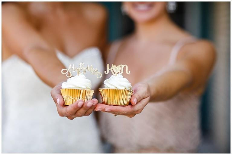 Lancaster-Wedding-Photographer_0029