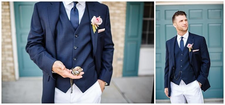 Lancaster-Wedding-Photographer_0030