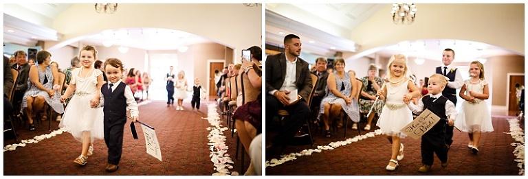 Lancaster-Wedding-Photographer_0032