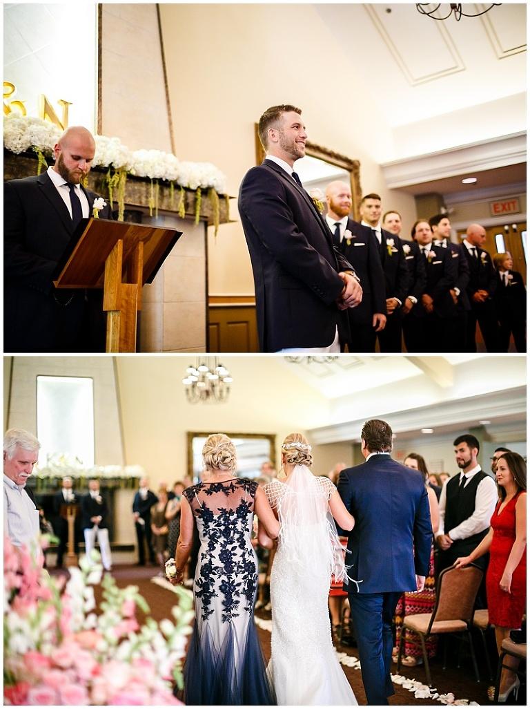 Lancaster-Wedding-Photographer_0033