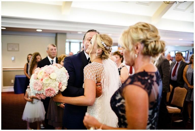 Lancaster-Wedding-Photographer_0034