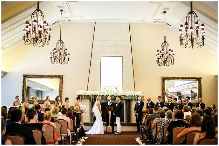 Lancaster-Wedding-Photographer_0035