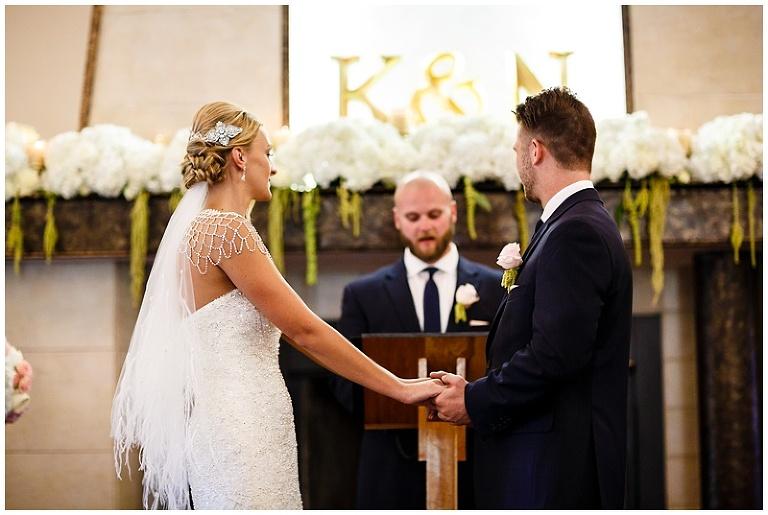 Lancaster-Wedding-Photographer_0036