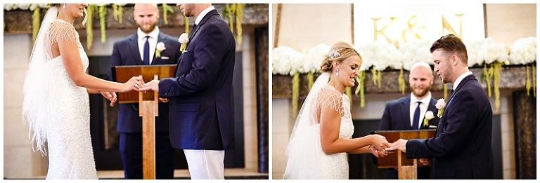 Lancaster-Wedding-Photographer_0037