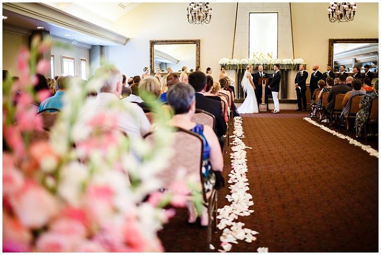 Lancaster-Wedding-Photographer_0038