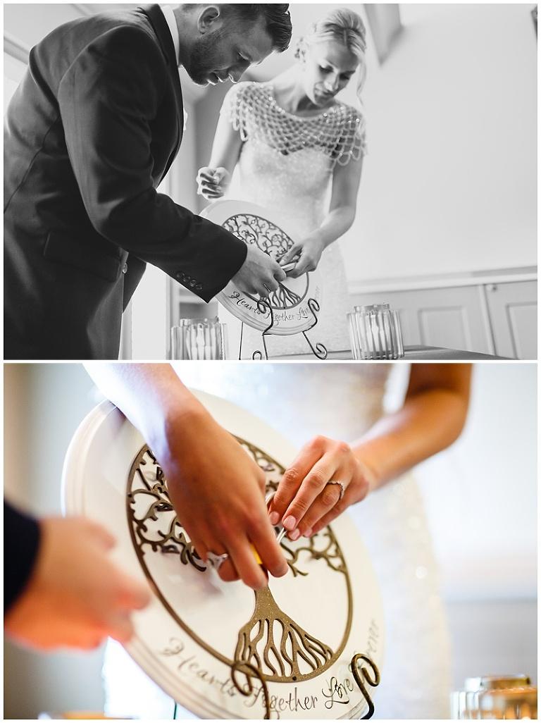 Lancaster-Wedding-Photographer_0039