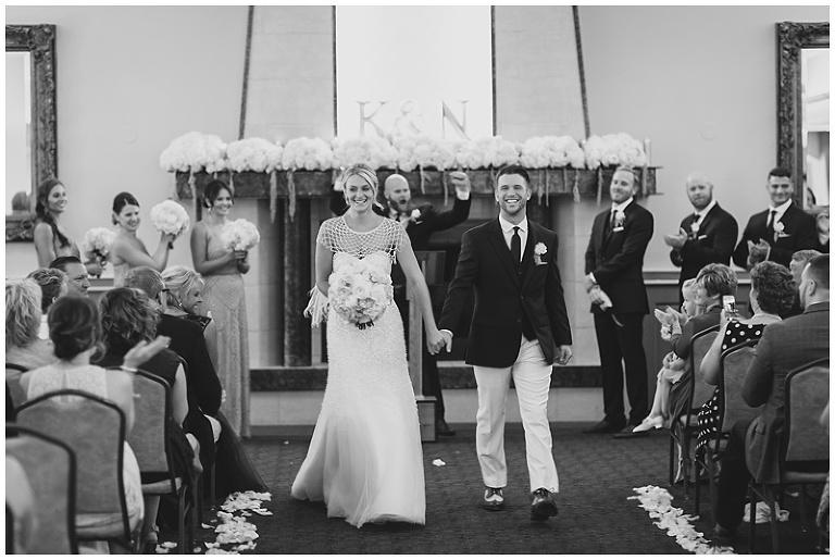 Lancaster-Wedding-Photographer_0040
