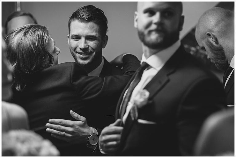 Lancaster-Wedding-Photographer_0041