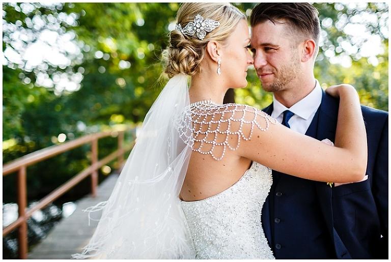 Lancaster-Wedding-Photographer_0043
