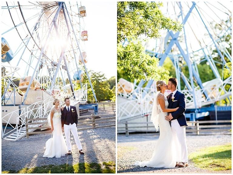 Lancaster-Wedding-Photographer_0045