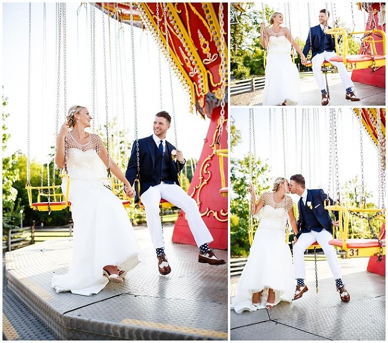 Lancaster-Wedding-Photographer_0046