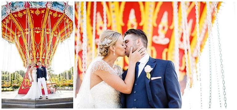 Lancaster-Wedding-Photographer_0047