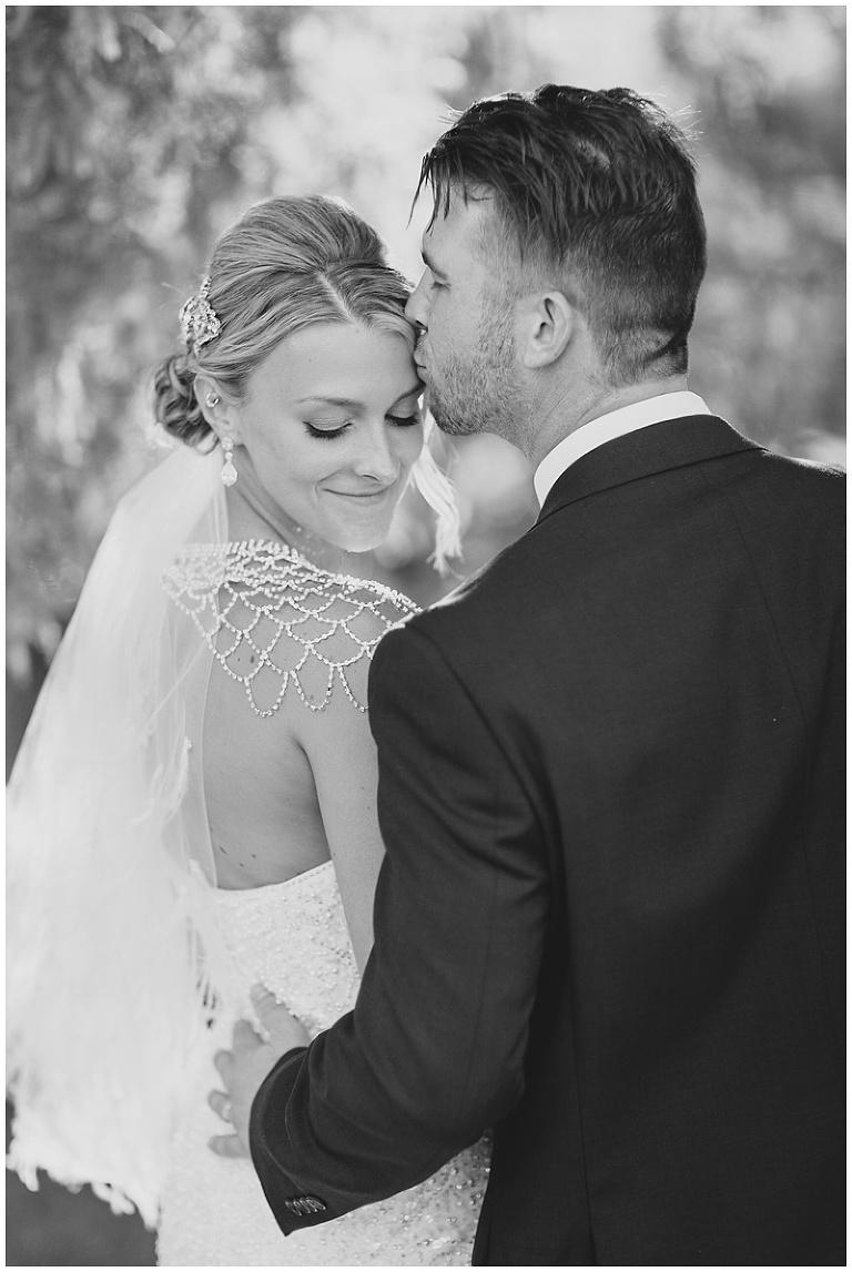 Lancaster-Wedding-Photographer_0048