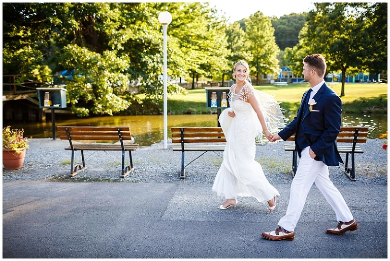 Lancaster-Wedding-Photographer_0049