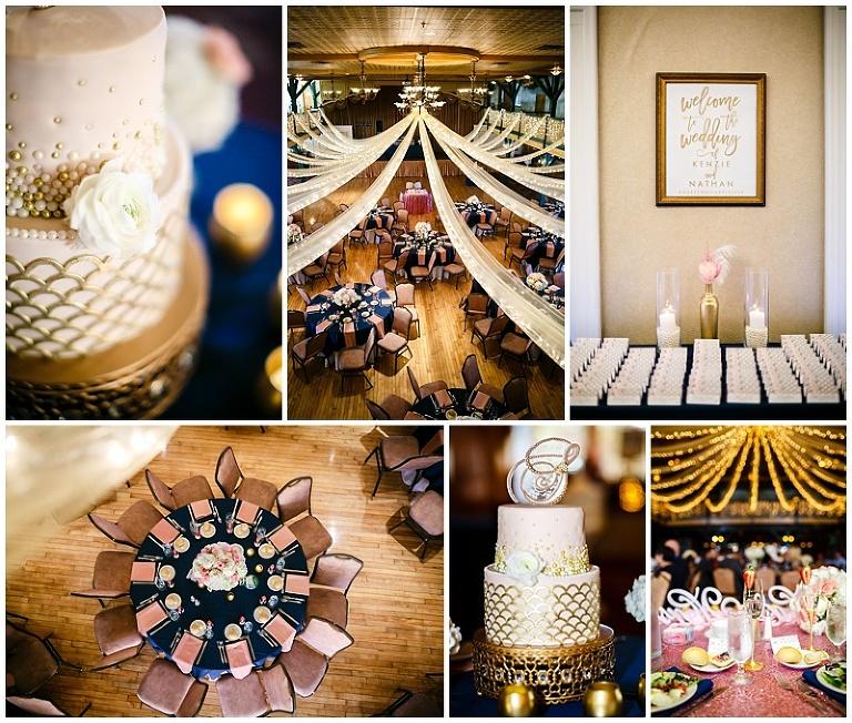 Lancaster-Wedding-Photographer_0052