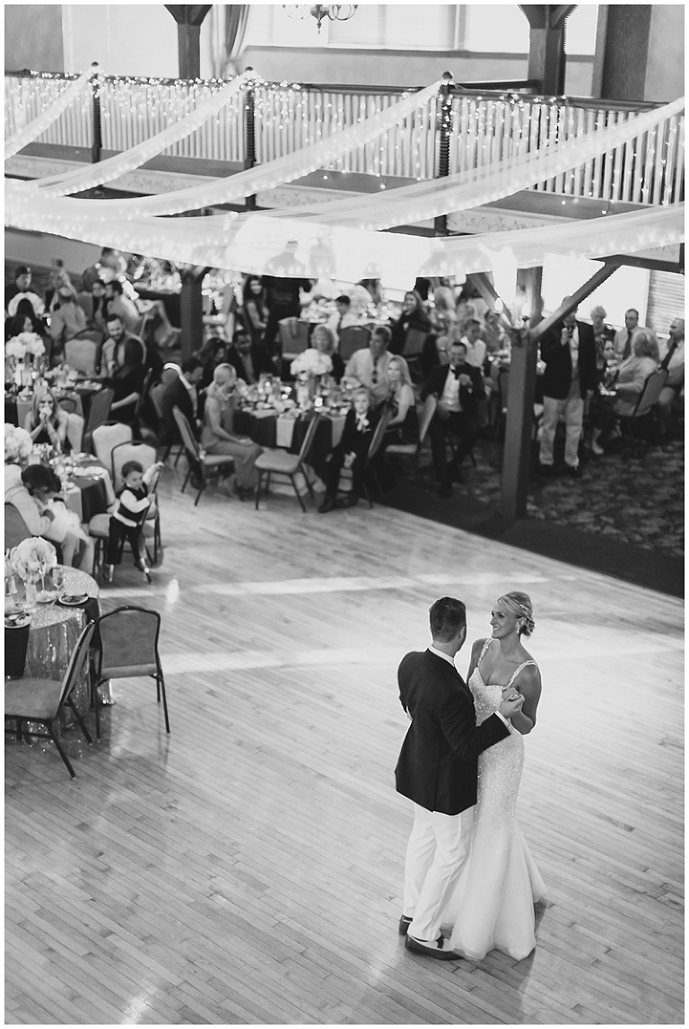 Lancaster-Wedding-Photographer_0053