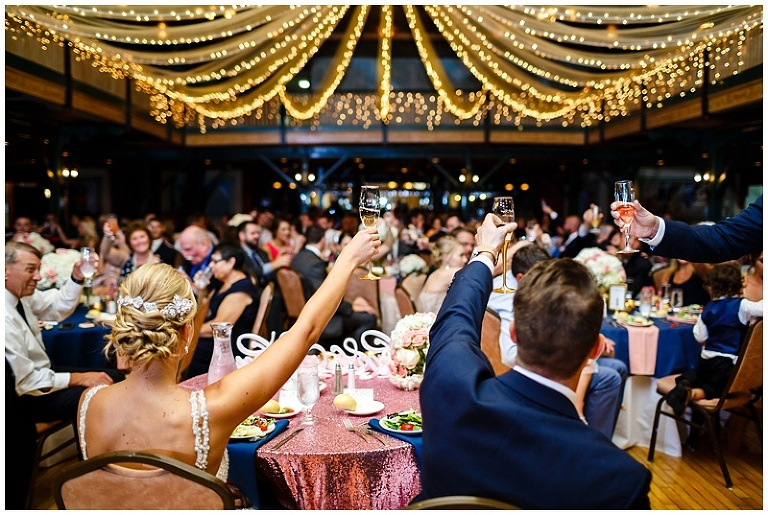 Lancaster-Wedding-Photographer_0054