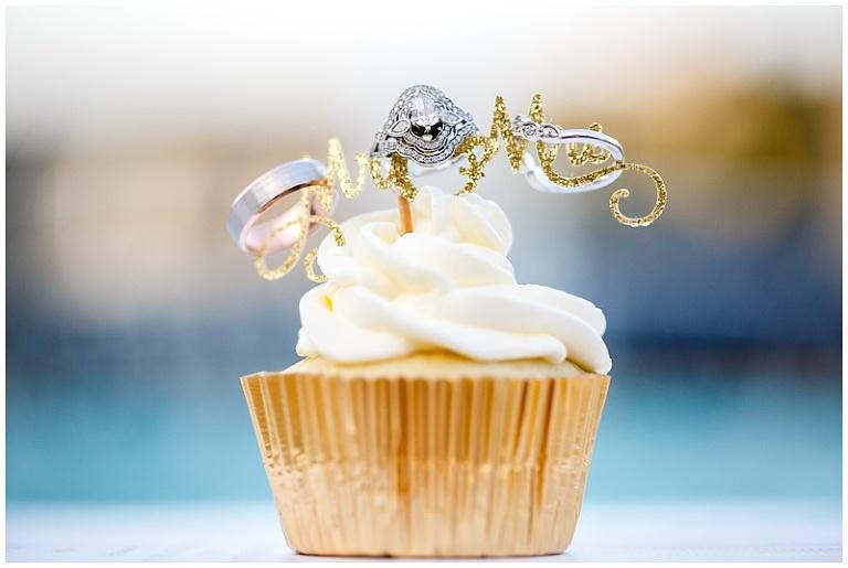 Lancaster-Wedding-Photographer_0055