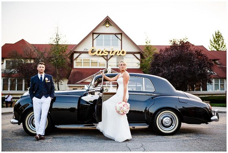 Lancaster-Wedding-Photographer_0056