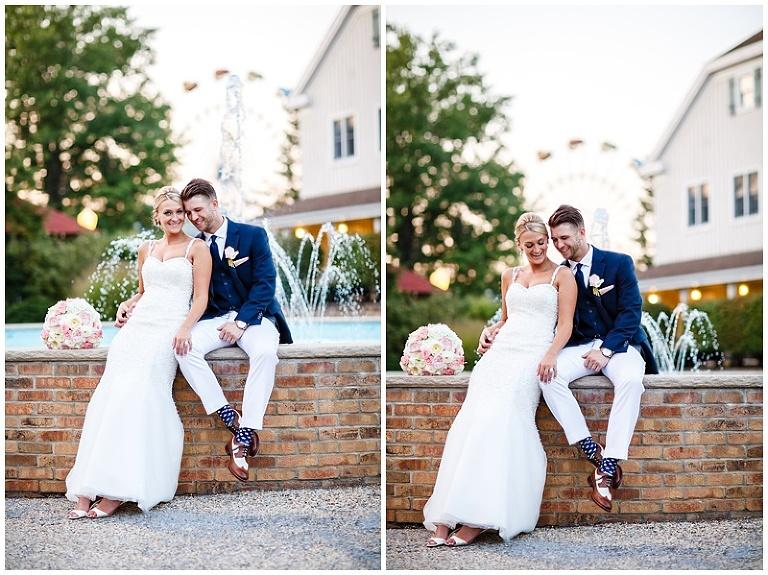 Lancaster-Wedding-Photographer_0057