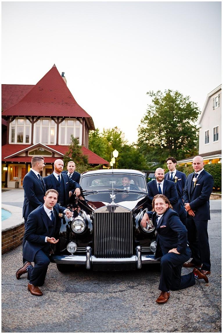 Lancaster-Wedding-Photographer_0059