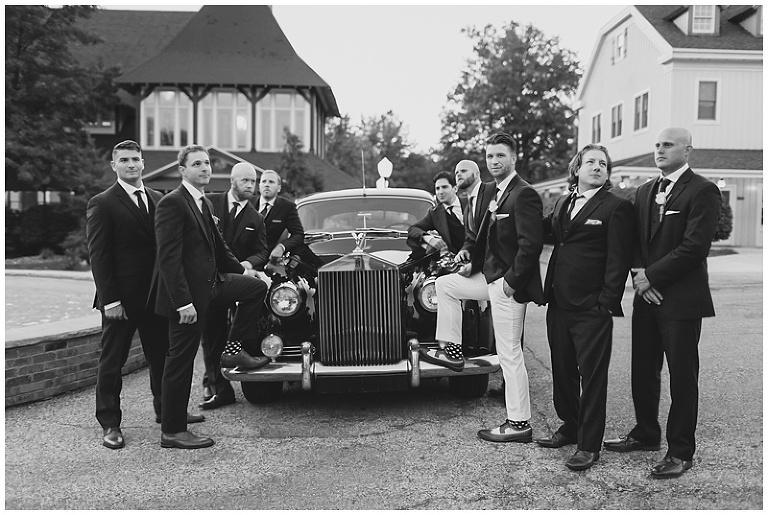 Lancaster-Wedding-Photographer_0060