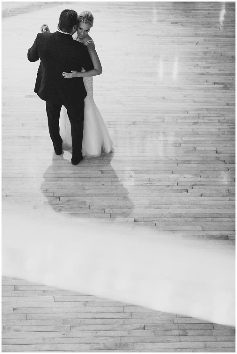 Lancaster-Wedding-Photographer_0061
