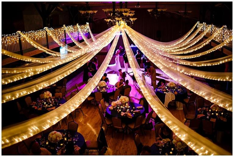 Lancaster-Wedding-Photographer_0062
