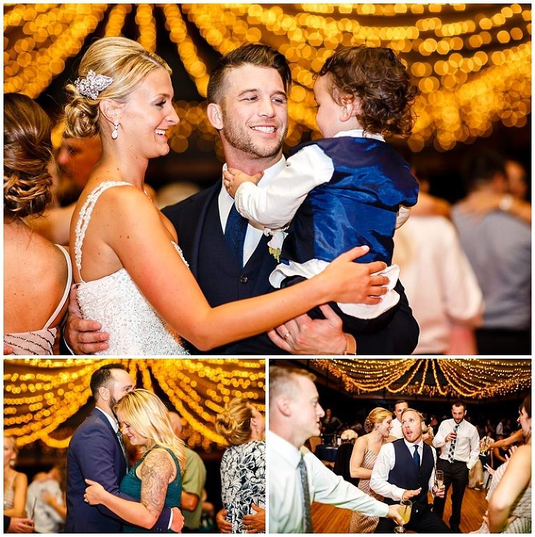 Lancaster-Wedding-Photographer_0063
