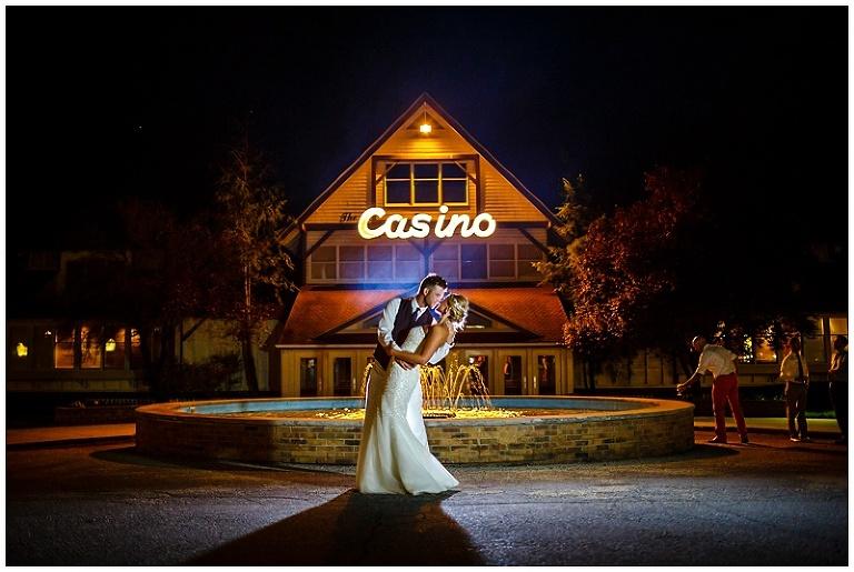 Lancaster-Wedding-Photographer_0064