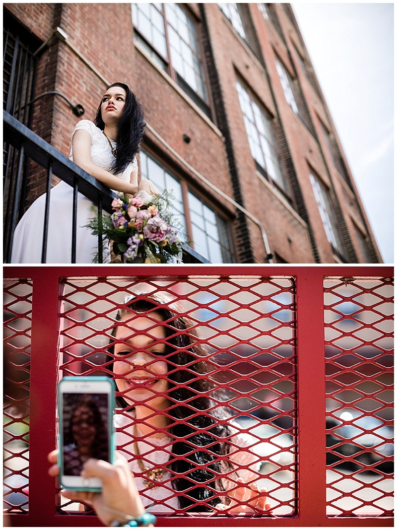 Philadelphia-Wedding-Photographer_0096