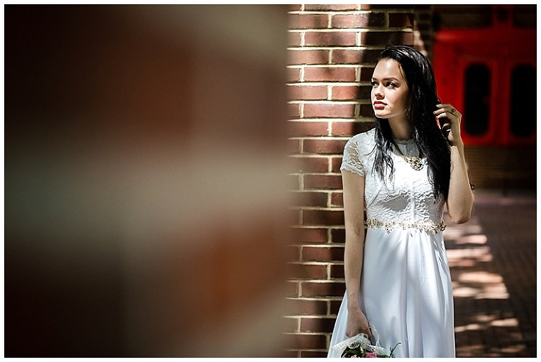 Philadelphia-Wedding-Photographer_0100