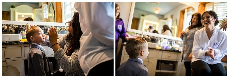 Harrisburg-Wedding-Photographer_0004
