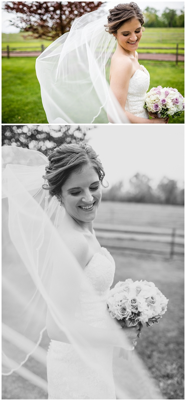 Harrisburg-Wedding-Photographer_0017