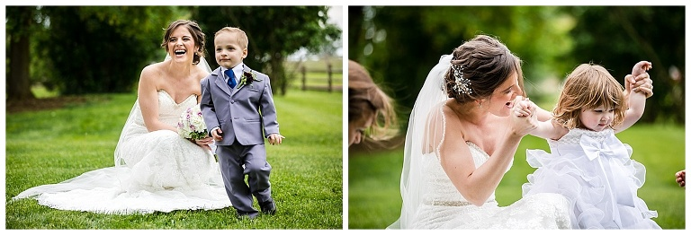 Harrisburg-Wedding-Photographer_0018