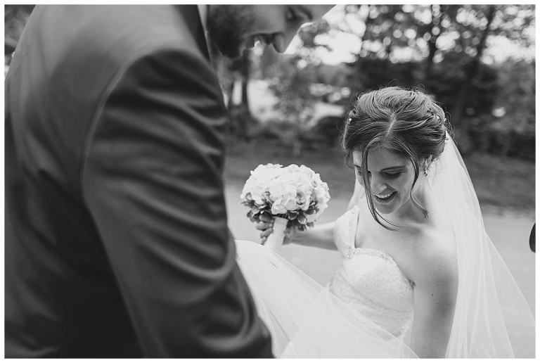 Harrisburg-Wedding-Photographer_0033