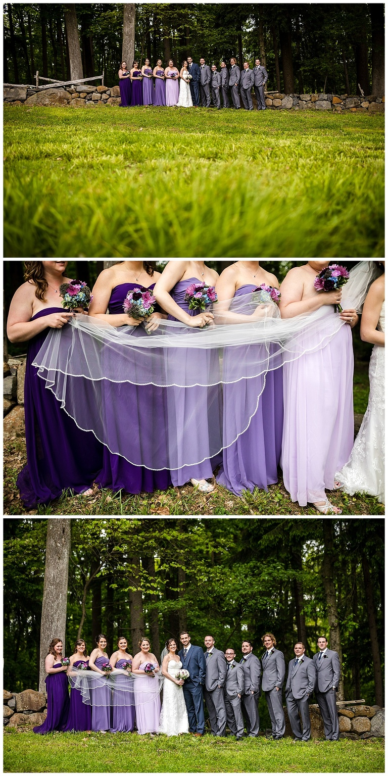 Harrisburg-Wedding-Photographer_0042
