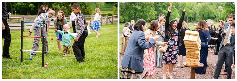 Harrisburg-Wedding-Photographer_0045