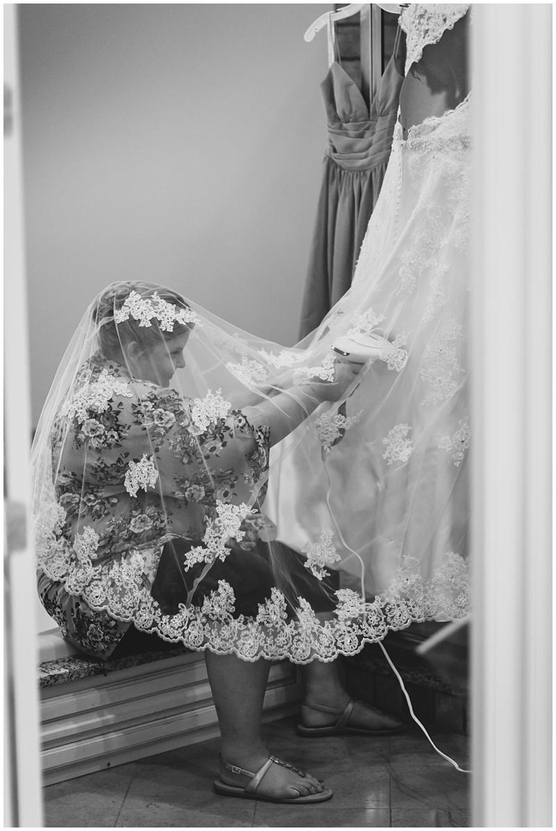 Harrisburg-Wedding-Photographer_0003