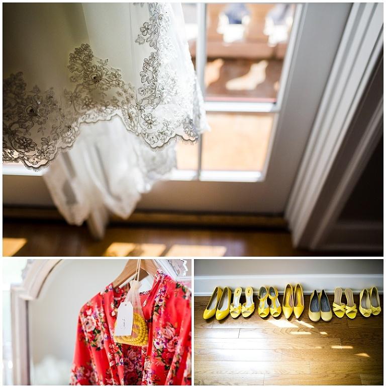 Harrisburg-Wedding-Photographer_0004
