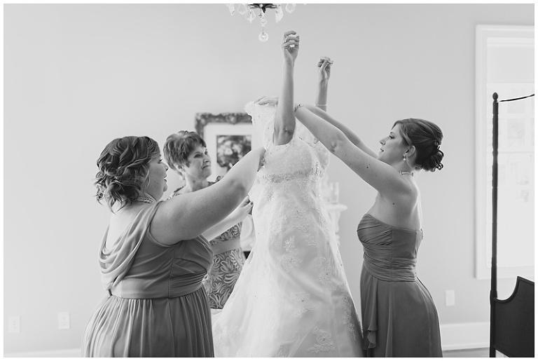 Harrisburg-Wedding-Photographer_0008